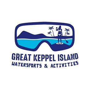 Great Keppel Island Watersports & Activities